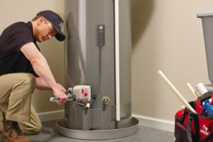When to Call a Professional for Heating Repair in Bucks County, PA