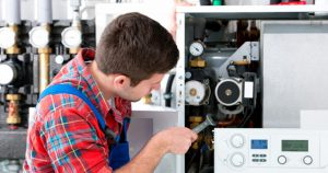 HVAC in Newtown, PA | 5 Reasons Why Heating Maintenance Is Important
